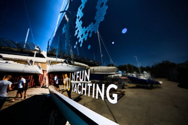 nfun yachting_marek stanczyk_sopot_13 08 2020_gwidon libera_9E0A7964