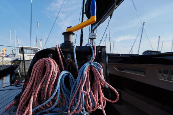 nfun yachting_marek stanczyk_sopot_13 08 2020_gwidon libera_9E0A8163