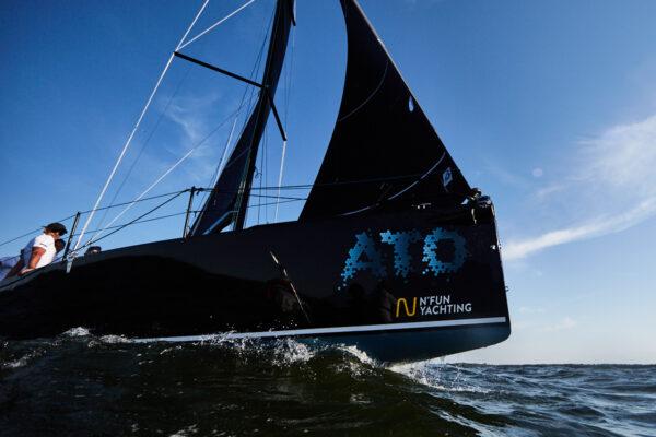 nfun yachting_marek stanczyk_sopot_13 08 2020_gwidon libera_9E0A8223