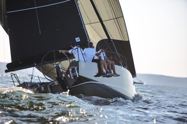 nfun yachting_marek stanczyk_sopot_13 08 2020_gwidon libera_9E0A8422