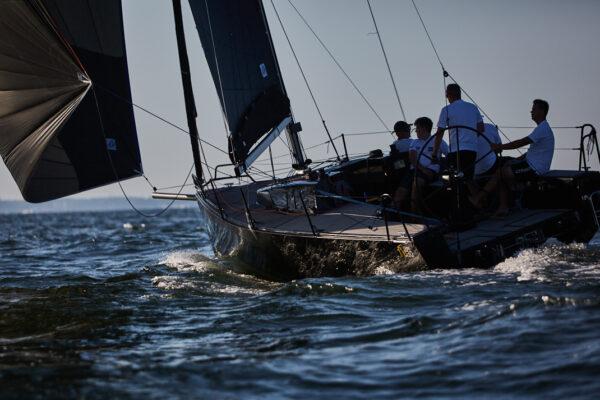 nfun yachting_marek stanczyk_sopot_13 08 2020_gwidon libera_9E0A8481