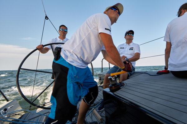 nfun yachting_marek stanczyk_sopot_13 08 2020_gwidon libera_9E0A9140