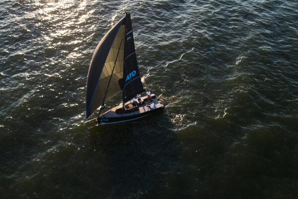 nfun yachting_marek stanczyk_sopot_13 08 2020_gwidon libera_DJI_0008