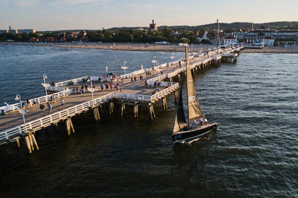 nfun yachting_marek stanczyk_sopot_13 08 2020_gwidon libera_DJI_0023