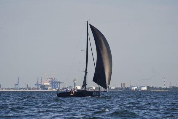 nfun yachting_marek stanczyk_sopot_13 08 2020_gwidon libera_DSC00041