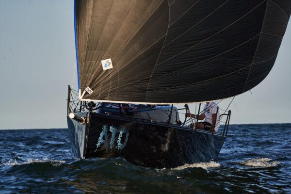 nfun yachting_marek stanczyk_sopot_13 08 2020_gwidon libera_DSC00298