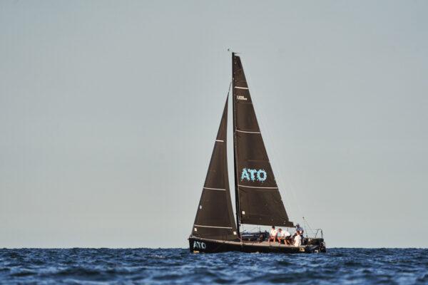nfun yachting_marek stanczyk_sopot_13 08 2020_gwidon libera_DSC00326
