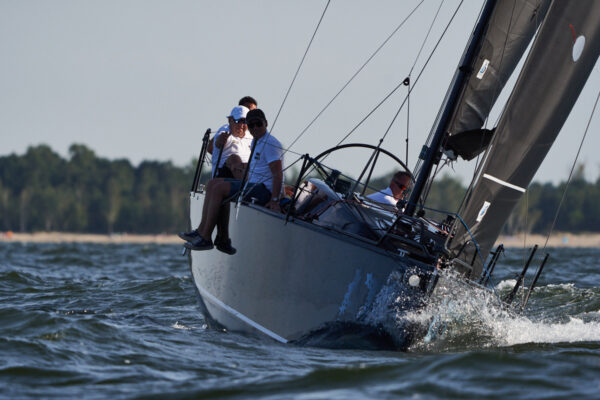 nfun yachting_marek stanczyk_sopot_13 08 2020_gwidon libera_DSC09389