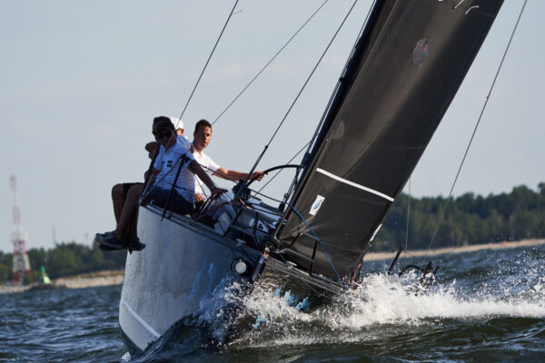 nfun yachting_marek stanczyk_sopot_13 08 2020_gwidon libera_DSC09403