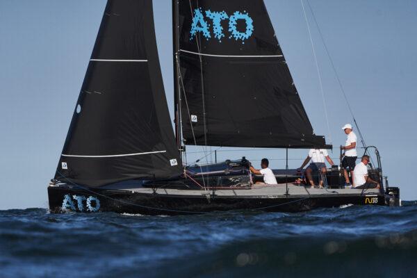nfun yachting_marek stanczyk_sopot_13 08 2020_gwidon libera_DSC09491