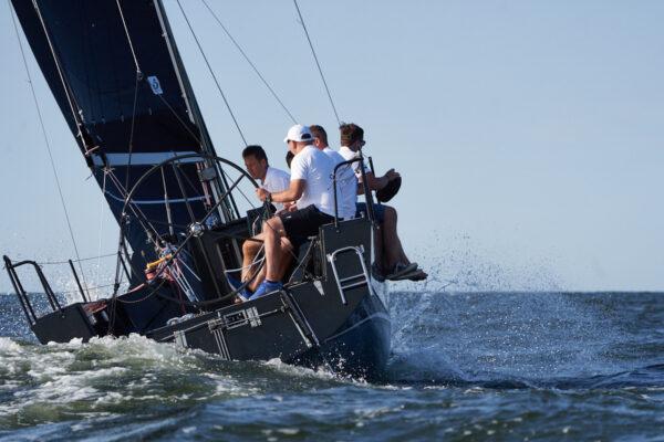 nfun yachting_marek stanczyk_sopot_13 08 2020_gwidon libera_DSC09647