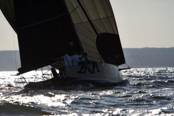 nfun yachting_marek stanczyk_sopot_13 08 2020_gwidon libera_DSC09871
