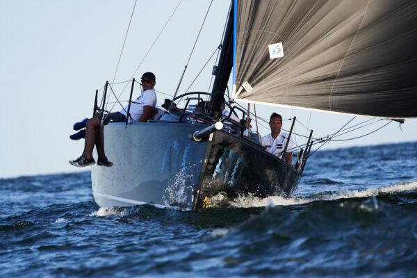 nfun yachting_marek stanczyk_sopot_13 08 2020_gwidon libera_DSC09945