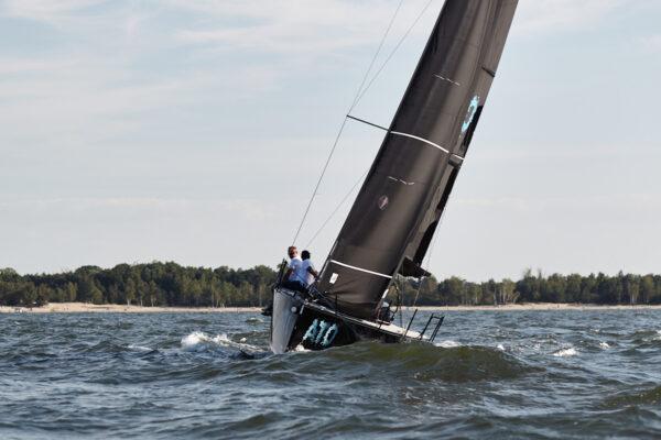 nfun yachting_marek stanczyk_sopot_13 08 2020_gwidon libera__MGL9017