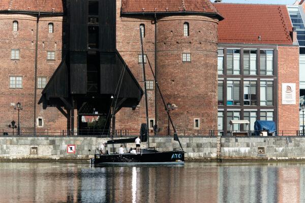 nfun yachting_marek stanczyk_sopot_13 08 2020_gwidon libera__MGL9329